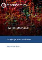 die_cx_mechanik