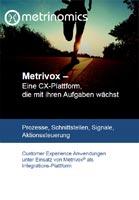 Metrivox-0---100