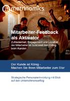 mitarbeiter_feedback